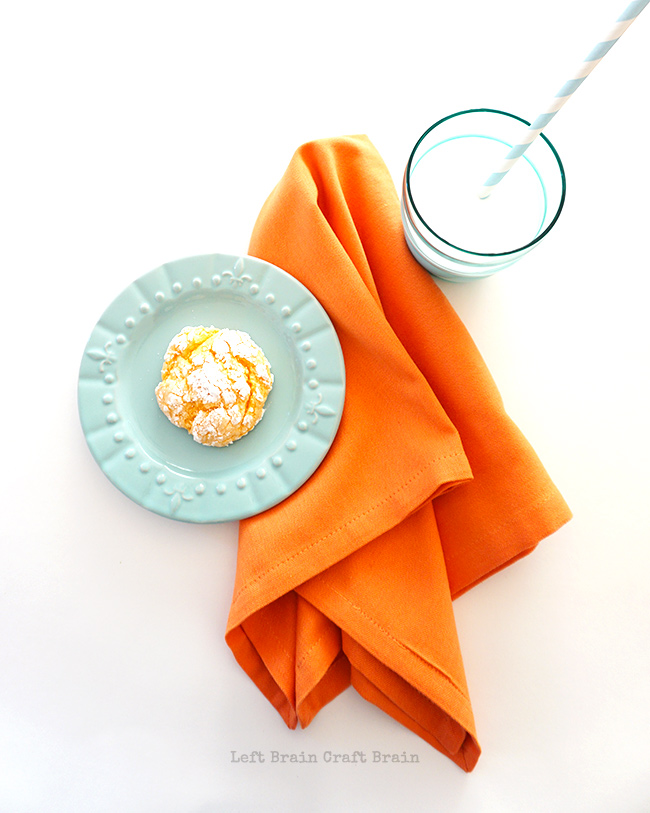 Single-Crinkle-Cookie2-left-brain-craft-brain