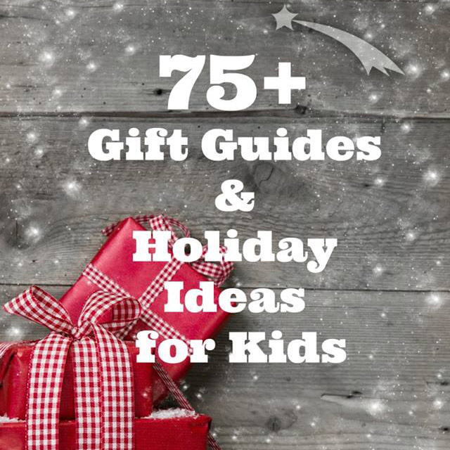 holiday-gift-guides