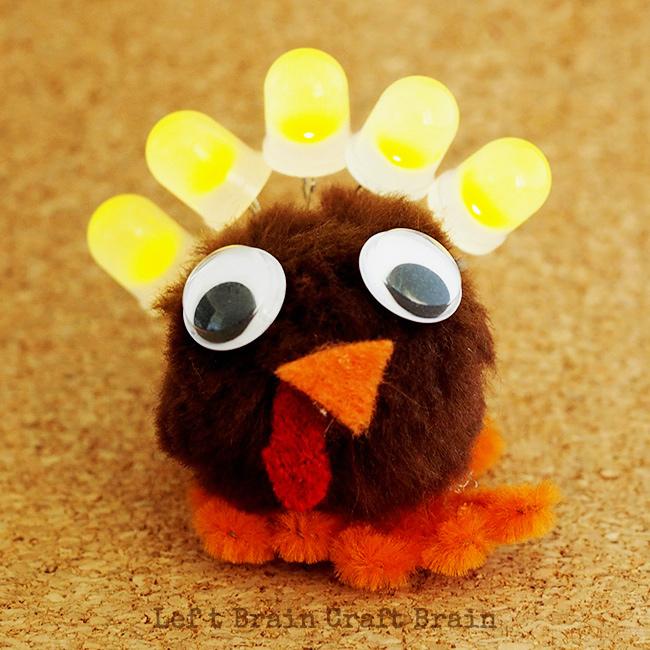 light-up-thanksgiving-turkey2