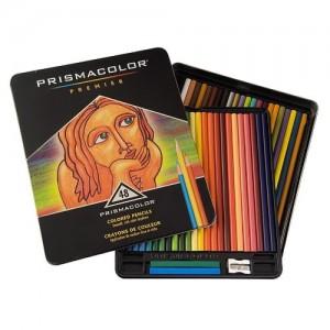 Prismacolor-Premier-Soft-Core-Colored-Pencil-Set-of-48-Assorted-Colors-3598T-0