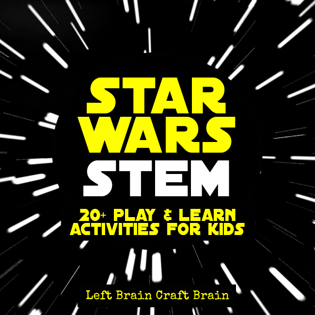 Star Wars STEM final Left Brain Craft Brain FB