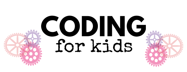 coding for kids2 650x250 - Pictures For Kids