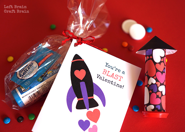 Valentine Ideas For Kids Class