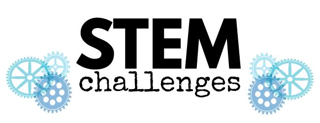 STEM-Challenges-650x250