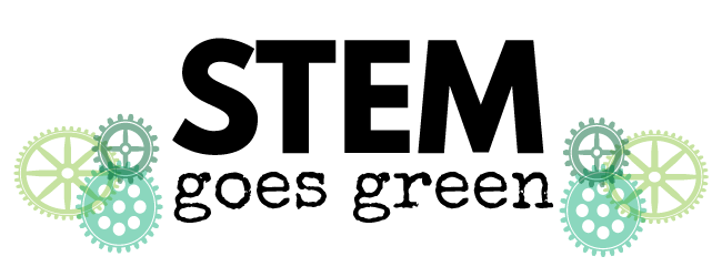 STEM-Goes-Green-650x250