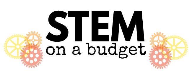 STEM-On-a-Budget-650x250