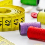 Fashion Math – How Kids Can Learn Math by Sewing