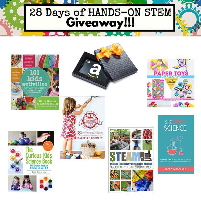 Hands-on STEM giveaway2
