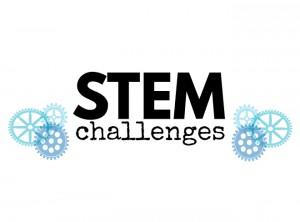 15 STEM Challenges for Kids
