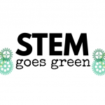 STEM Goes Green – 16 Upcycled and Earth Friendly Projects for Kids