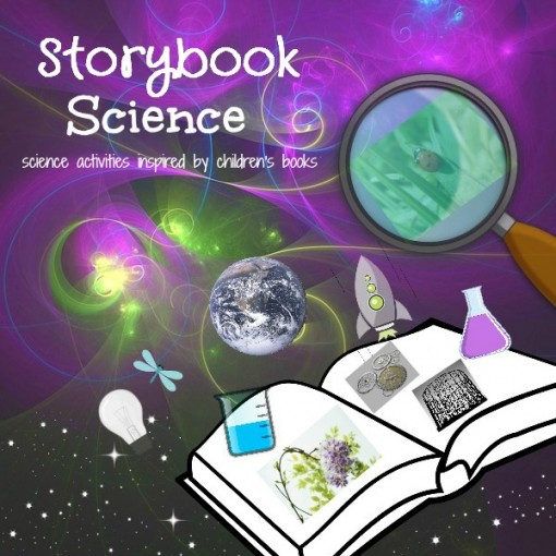 storybook-science-square