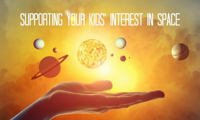 space-interest-kids