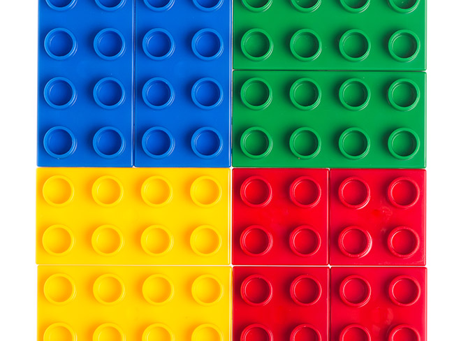 100+ Amazing LEGO Activities to Try Right Now