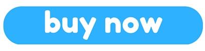 Buy Now 400x100