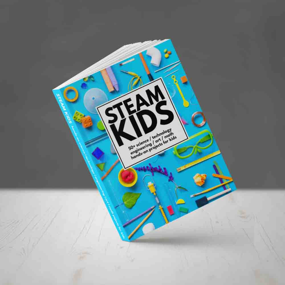 STEAM Kids on Angle 1000x1000 150 dpi