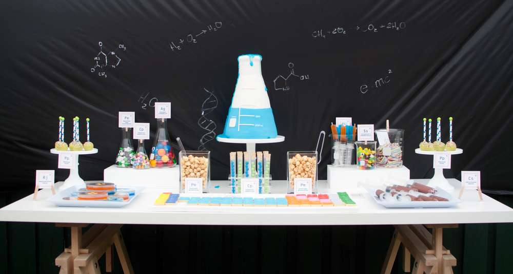 josh_s_9th_bday_science_party11