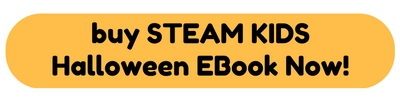 buy-steam-kids-halloween-now