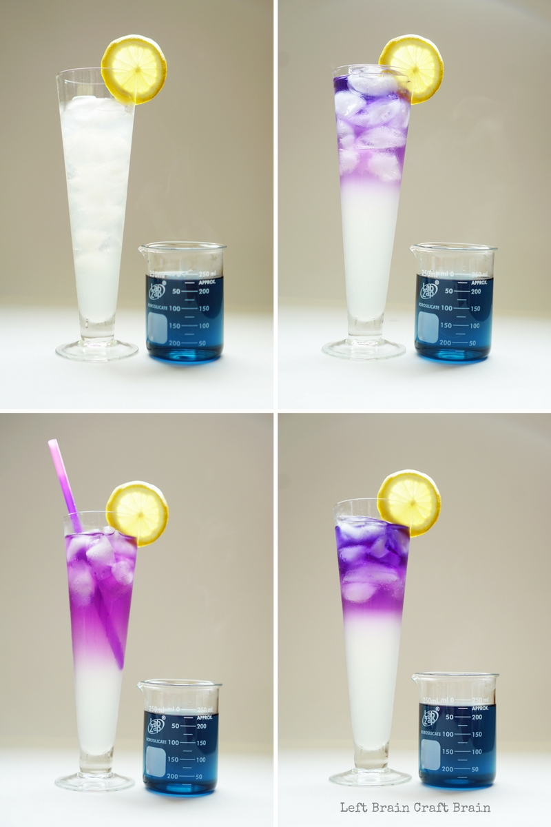 color-changing-lemonade-4-ways