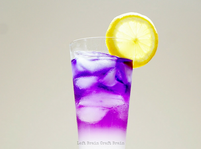 color-changing-lemonade-featured