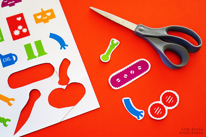 cut-out-magnets