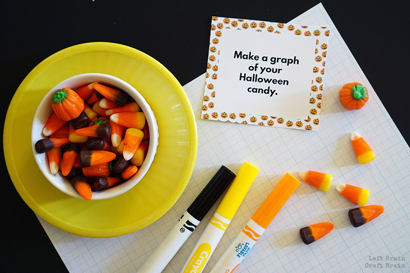halloween-candy-candy-graph2