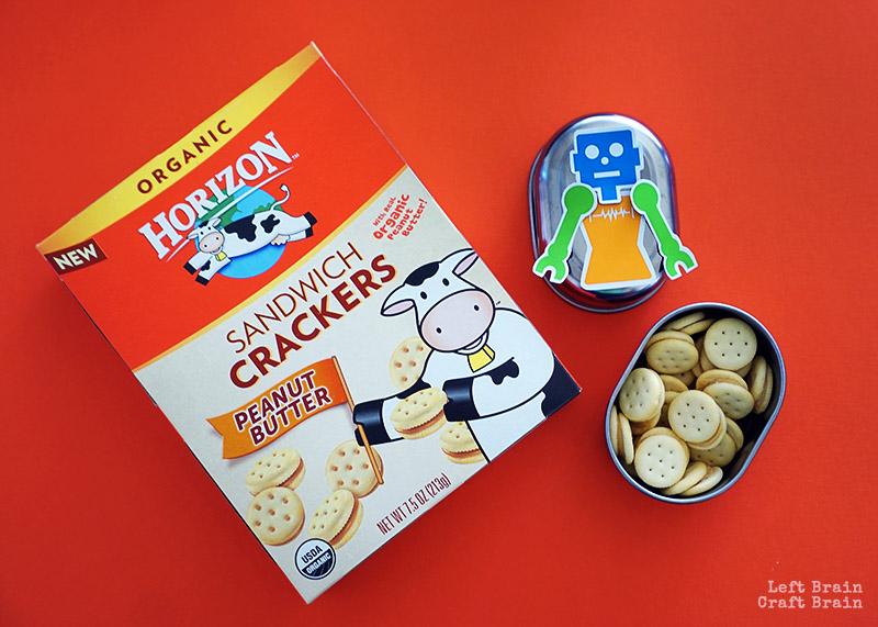 horizon-peanut-butter-crackers