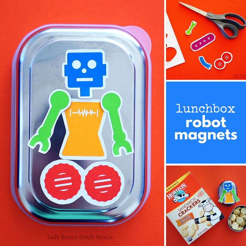 lunchbox-robot-magnets-fb