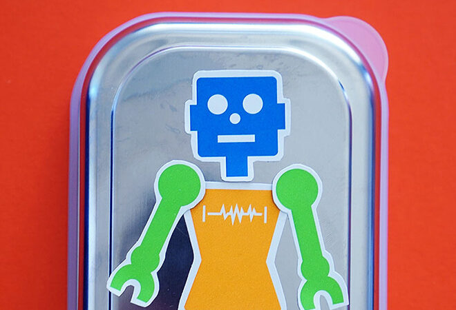 lunchbox-robot-magnets-featured