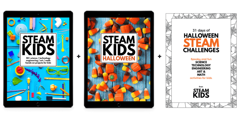 steam-kids-halloween-bundle-small