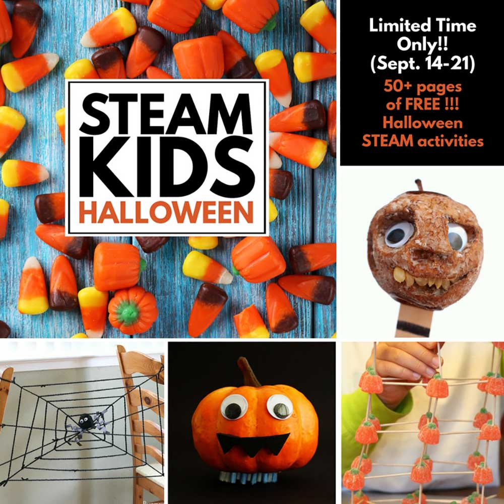 steam-kids-halloween-freebie
