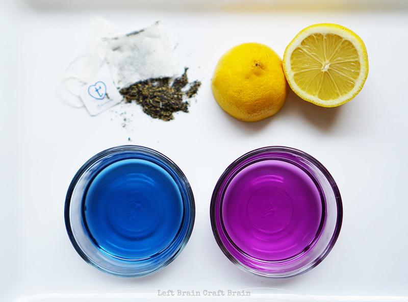 two-bowls-with-lemon-and-tea
