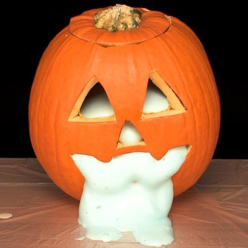 20111026-oozing-pumpkins-11