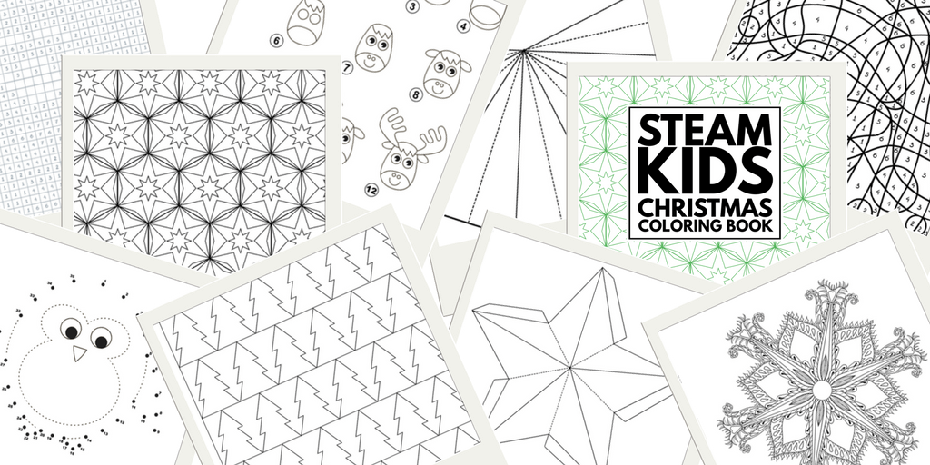 christmas-coloring-book-collage-compressed
