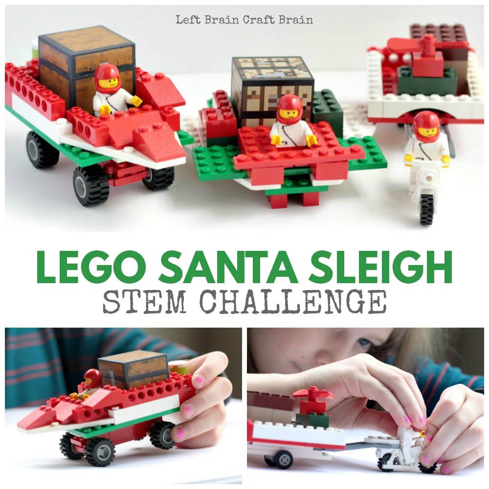 lego-santa-sleigh-stem-challenge-pin-fb2