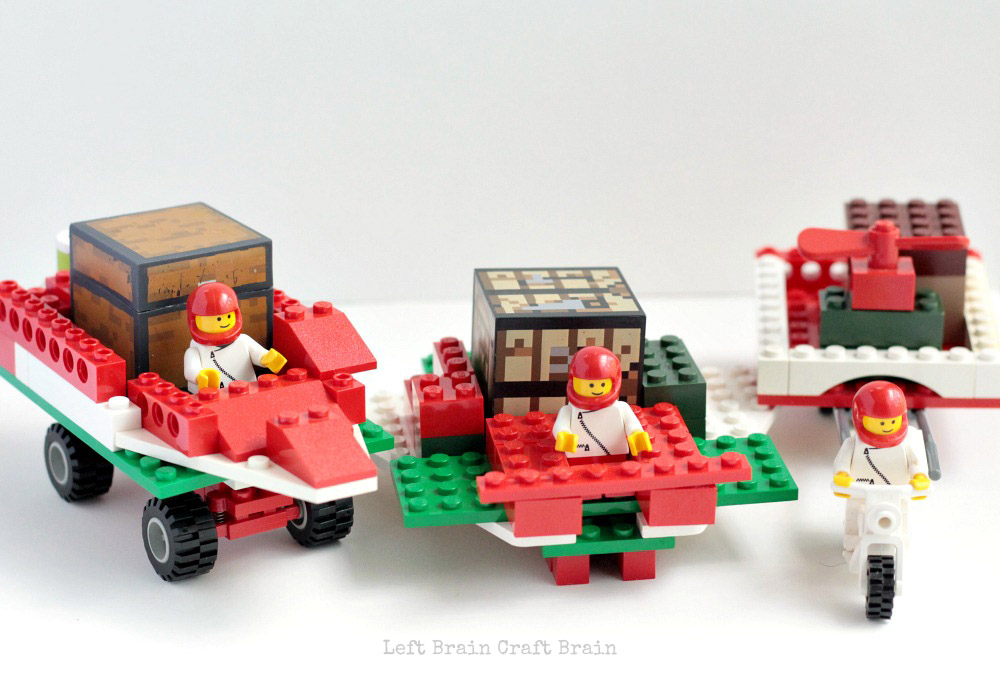three-santa-sleds-engineering