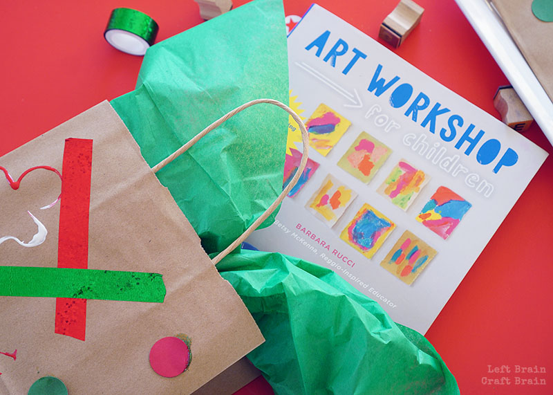art-workshop-in-bag-horizontal