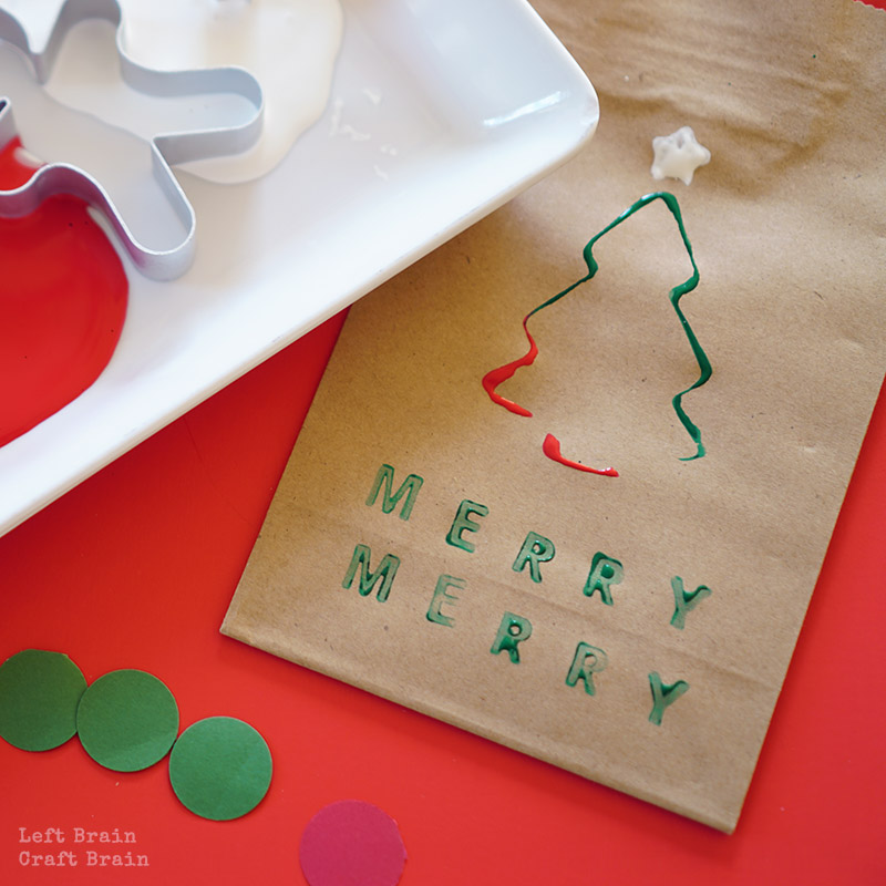 merry-merry-gift-bag