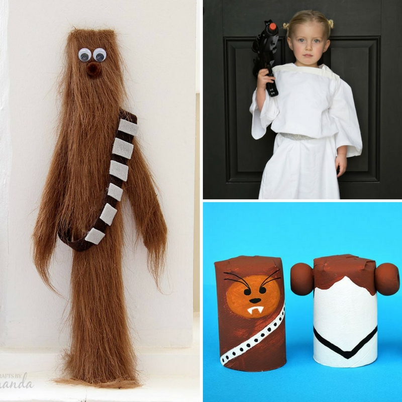 star-wars-crafts-collage-2