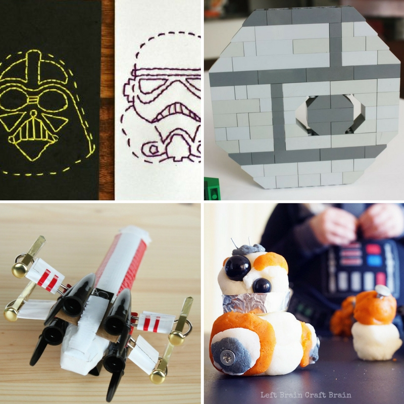 star-wars-crafts-collage-3