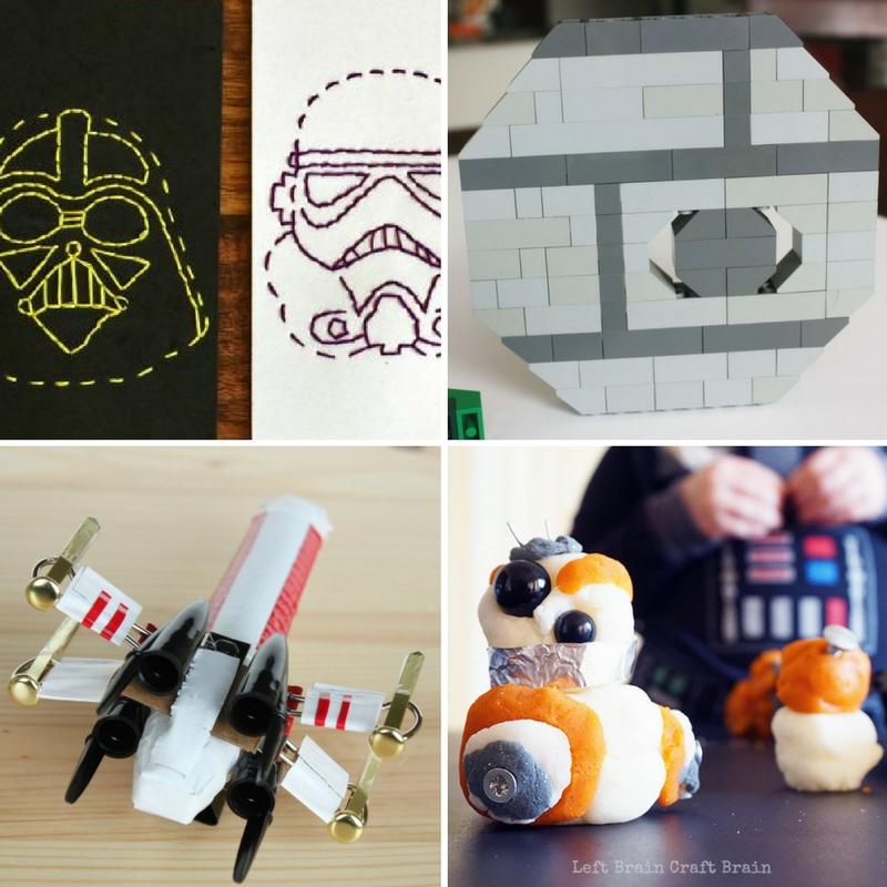 star-wars-crafts-collage-3
