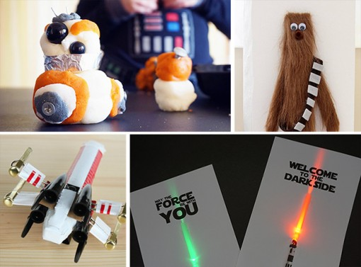 star-wars-crafts-for-kids-featured