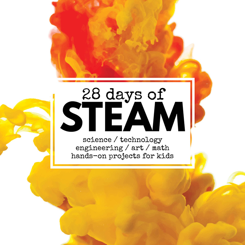 28-Days-of-STEAM-800x800