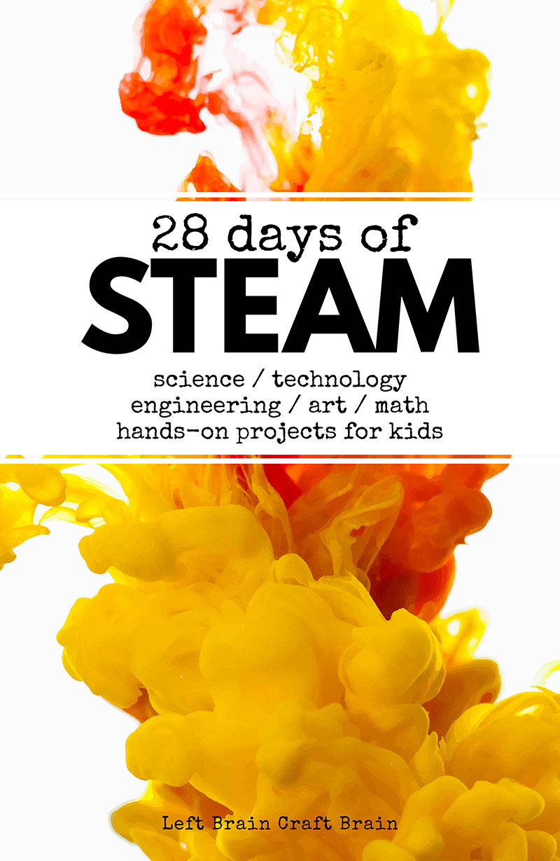28-Days-of-STEAM-Pin-800x1200