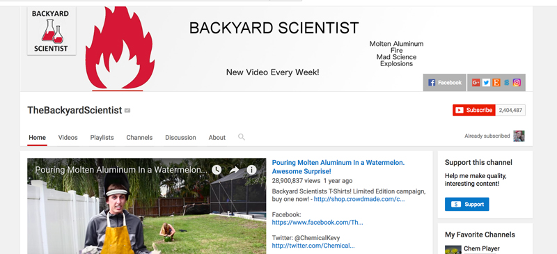 Backyard-Scientist-web