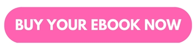 Buy Ebook Now Pink