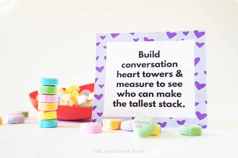 Conversation-Heart-Towers-800x800