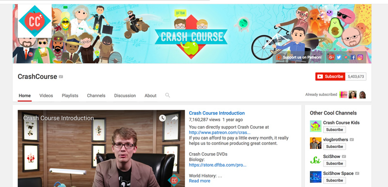 Crash-Course-web