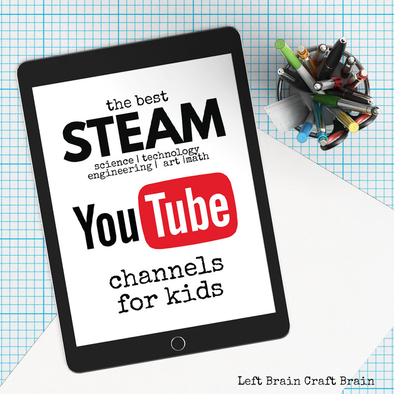 STEAM-YouTube-Channels-800x800-web