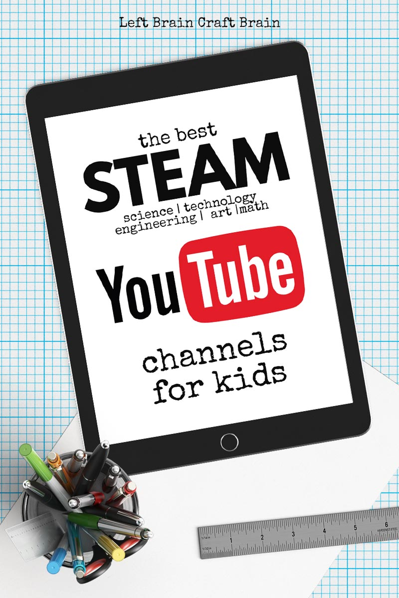 STEAM-YouTube-Channels-pin-web