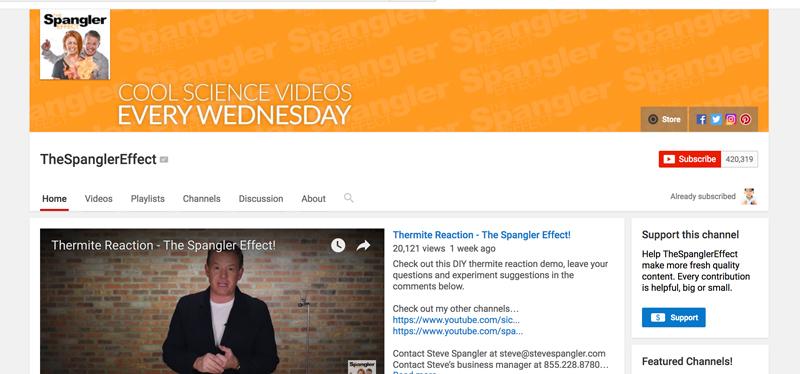 The-Spangler-Effect-web